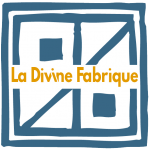 logo-divine-fabrique