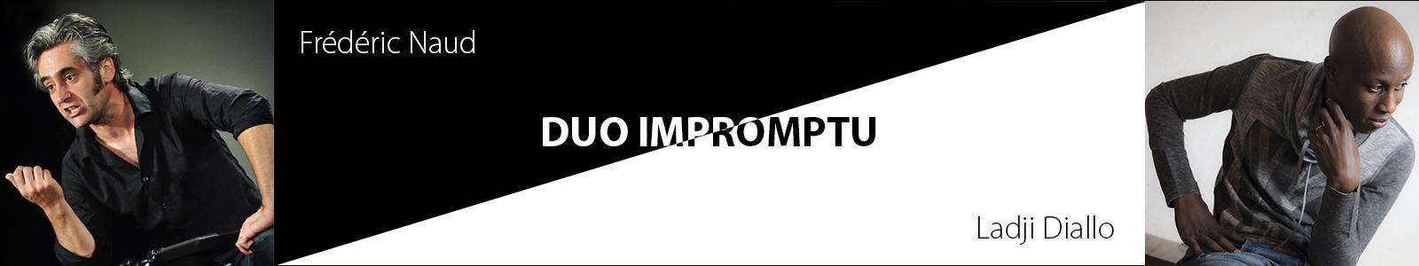 duo-impromptu