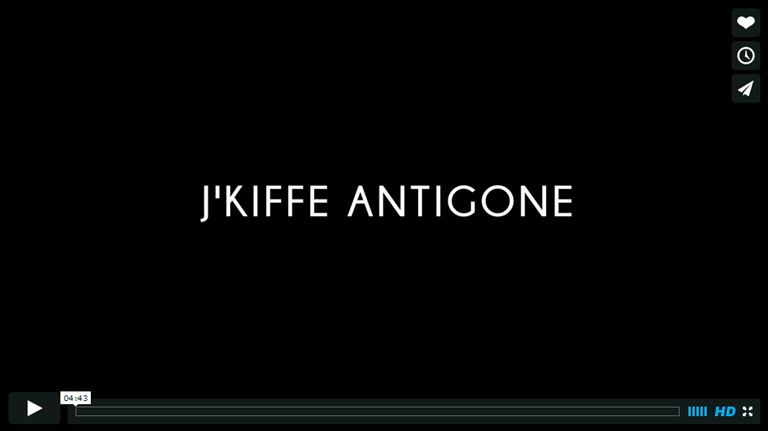 visuel-video-antigone