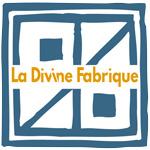 logo-divine-fabrique.150x150