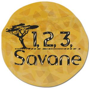 rond-123savane