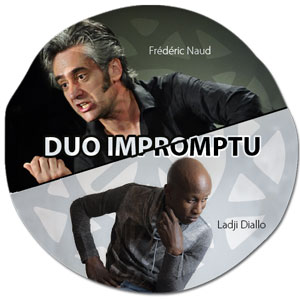 rond-duo-impromptu