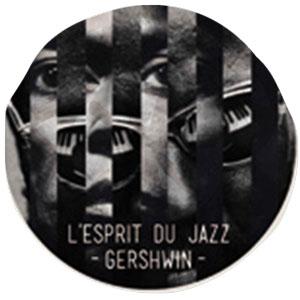 rond-esprit-du-jazz