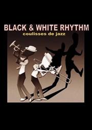 black-and-white-rythm-image-2