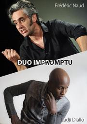 duo-impromptu-image-2