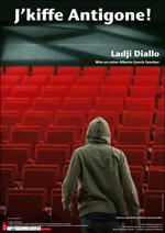 ladji-diallo-jkiffe-antigone-reduit-2
