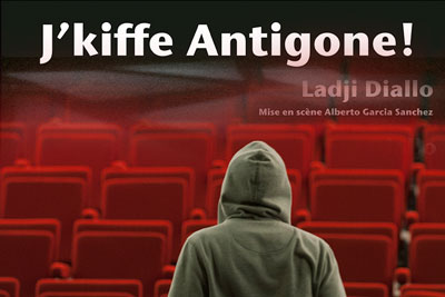 vignette-jkiffe-antigone-post-2