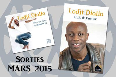 vignette-sorties2015-2
