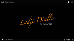 visuel-video-concert