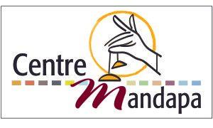 Logo-Mandapa-HBlanc-copie-300x180