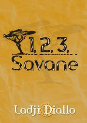 123savane-image-2
