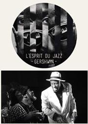 esprit-du-jazz-image-2