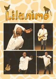lilanimo-image-2